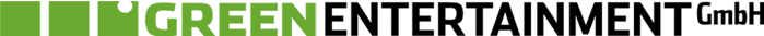 Green Entertainment GmbH